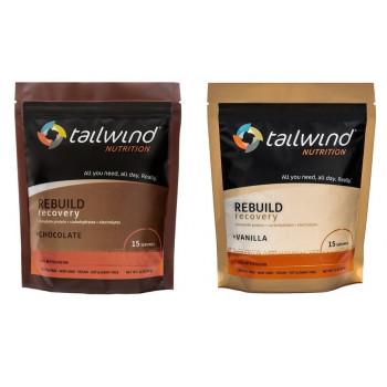 Tailwind Rebuild 15 Serving