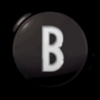 BABICI