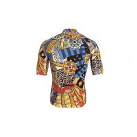 BABICI | Samurai Jersey - Men