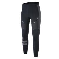 SANTIC | Nalo Men Padded Cycling Pants - M0C04119