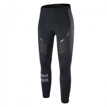SANTIC | Nalo Men Padded Cycling Pants - M0C04119
