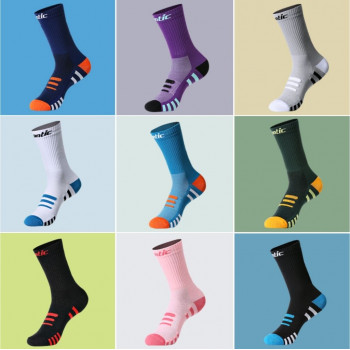 SANTIC |Cycling Socks - WM0P069