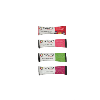 Tailwind Nutrition Pack (Caffeinated)