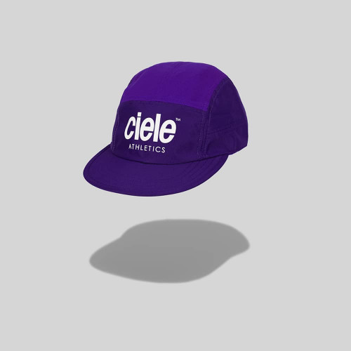 CIELE | GoCap – Athletics – Loyalty
